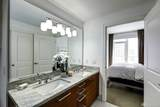1920 4th Ave - Photo 17