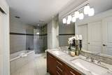 1920 4th Ave - Photo 18