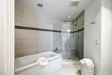 1920 4th Ave - Photo 19