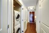 1920 4th Ave - Photo 21