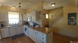 139 Veranda Dr - Photo 10