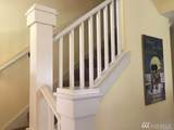 139 Veranda Dr - Photo 13