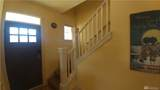 139 Veranda Dr - Photo 14