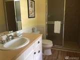 139 Veranda Dr - Photo 21