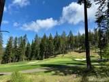 6 Legacy Trail - Photo 2