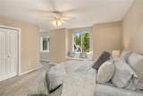 23961 69th Place - Photo 25