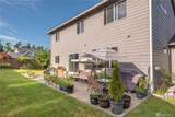 30903 30th Ave - Photo 23