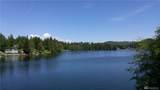 990 Lakeside Dr - Photo 2