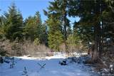 90 Buttercup Ct - Photo 1