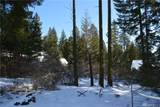 90 Buttercup Ct - Photo 2
