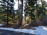 90 Buttercup Ct - Photo 3