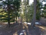 90 Buttercup Ct - Photo 4