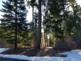 90 Buttercup Ct - Photo 6