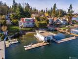 1808 Lakeside Ave - Photo 1