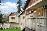 20007 68th Ave - Photo 1