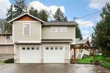 20007 68th Ave - Photo 2