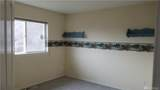 2210 Summit Drive - Photo 31