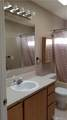 2210 Summit Drive - Photo 32