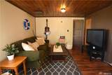 5002 Cottonwood Ct - Photo 8