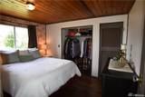 5002 Cottonwood Ct - Photo 9