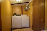 5002 Cottonwood Ct - Photo 12