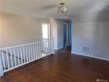 180 Alfred St - Photo 25