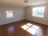 180 Alfred St - Photo 26