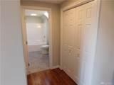 180 Alfred St - Photo 28