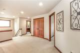 27463 254th Place - Photo 21