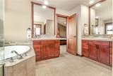 27463 254th Place - Photo 25
