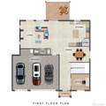 2414 79th Ave - Photo 3