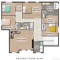 2414 79th Ave - Photo 4