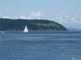 5426 Guemes Island Rd - Photo 32