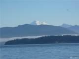 5426 Guemes Island Rd - Photo 33
