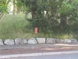 20 Mossyrock Rd - Photo 1
