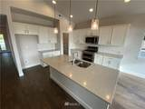 5460 Shields Road - Photo 12