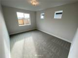 5460 Shields Road - Photo 14
