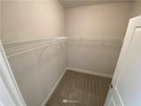 5460 Shields Road - Photo 15