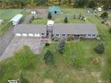 3081 Brockdale Rd - Photo 2