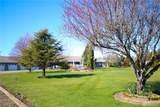 3081 Brockdale Rd - Photo 11