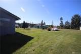 3081 Brockdale Rd - Photo 12