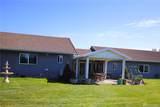 3081 Brockdale Rd - Photo 14