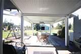 3081 Brockdale Rd - Photo 16