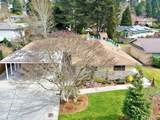 10416 42nd Ave - Photo 2