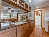 10416 42nd Ave - Photo 11