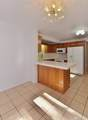 3840 Christmas Tree Lane - Photo 18
