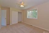 3840 Christmas Tree Lane - Photo 25