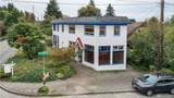 7231 3rd Ave - Photo 1