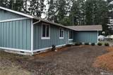 90 Fir Dr - Photo 19