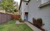 7612 Glenwood Ave - Photo 23